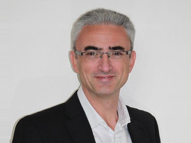 Arnaud Biger