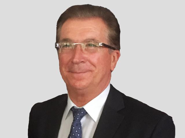 Alain Dassieu
