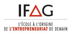 IFAG : l'école à l'origine de l'entrepreneuriat de demain