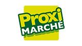 Proxi Marché