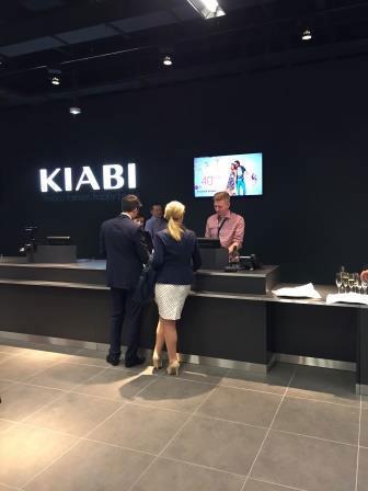 Kiabi Pologne