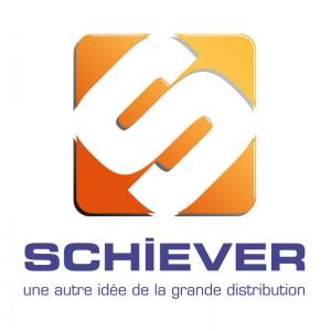 Schiever, une autre idée de la grande distribution