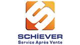 Schiever SAV