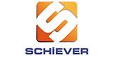 Schiever