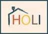 Hôli miniature pour site